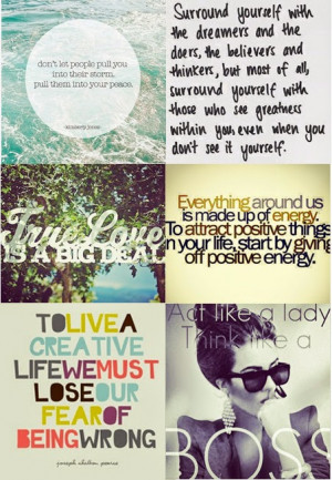 flood with quotes instagram quotes about cheating20 december 2012 ...