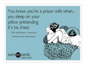 boyfriend in prison quotes mr reagan kept quotes from prison boyfriend ...
