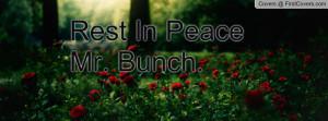 rest_in_peace_mr.-75673.jpg?i