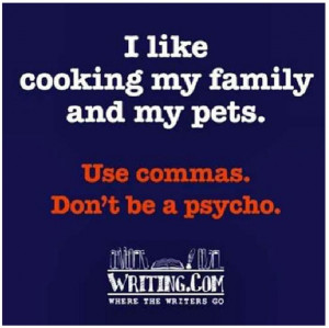 Laugh, Grammar Humor, Schools, Paragraph, Quote, Scoreboard, Funny ...