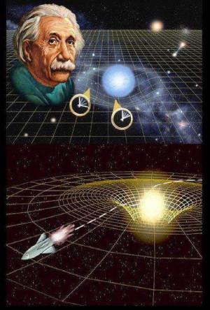 Relativistic-Time-Dilation.jpg