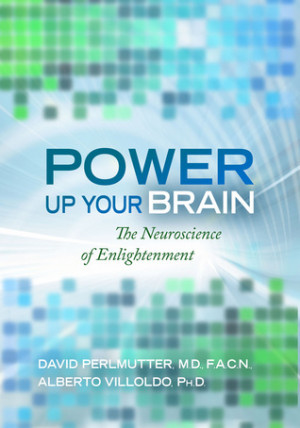 """Start by marking """"Power Up Your Brain: The Neuroscience of ..."""