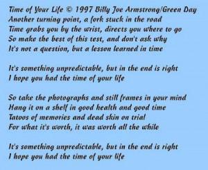 Thursday, September 28th, 2006 Music Review: Ron Artest's ...