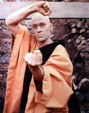 Bruce Lee, Kung Fu y otras puntadas sobre el cine de artes marciales