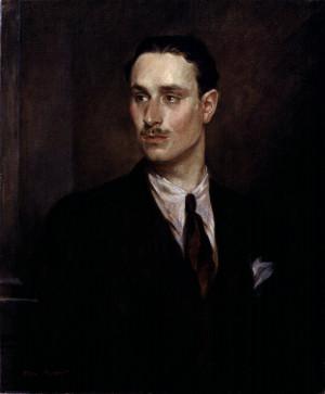 Sir Oswald Mosley, 6th Bt by Glyn Warren Philpot.jpg