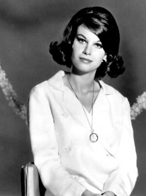 lana wood measurements