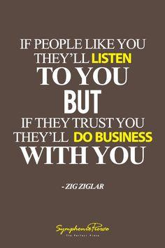 zig+ziglar+quotes | Zig Ziglar Quotes Motivation, success, inspiration ...