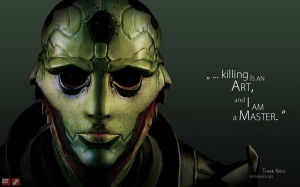 Quotes Mass Wallpaper 2560x1600 Quotes, Mass, Effect, Thane, Mass ...