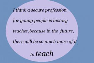 Teacher Day