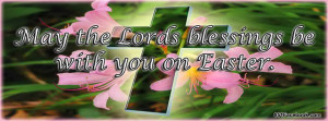 Religious Easter Jesus Reserection Facebook Covers, Religious Easter ...