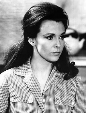 Claire Bloom photos by way2enjoy.com Claire Bloom Latest News, Photos ...