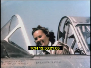 ... -pt-19-women-airforce-service-pilots-test-pilot-flying-school.jpg