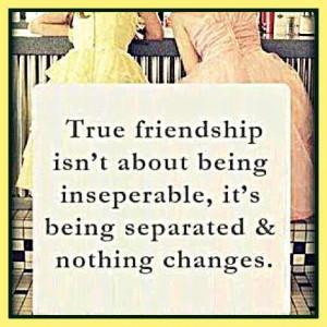 True Friendship , A Wonderful Quote, Motivational Success Quotes ...