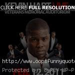 kevin-hart-seriously-funny-quotes-73-150x150.jpg