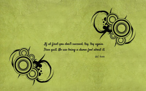 Motivation Quote Images