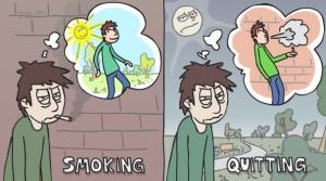 Related Pictures quitting smoking quotes 1 quitting smoking quotes 2