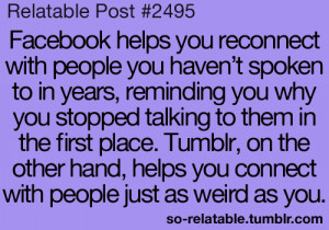 ... true facebook so true teen quotes relatable funny quotes so relatable
