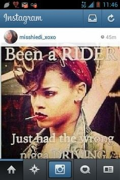 Ride or die quotes, relatable posts, instsgram quotes, girl quotes