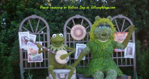 Kermit The Frog And Miss Piggy Quotes Kermit Miss Piggy Tiggerific