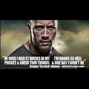 financial #success motivation