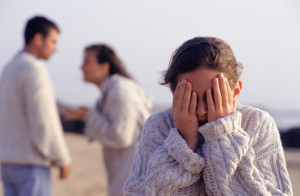Are the Children of a BPD Parent Likely to Suffer Emotional Abuse?