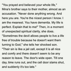 god s not dead favorite quote more quotes faith favorit quotes ...