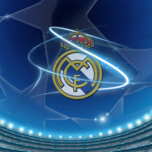 Real Madrid Free Wallpaper Quotes Wallpaper