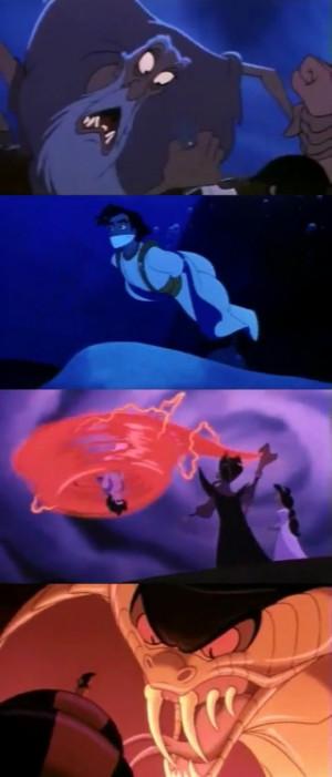 Jafar Quotes