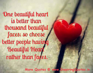 Beautiful Love quotes - Quotes about love - Best love Thoughts Sayings ...