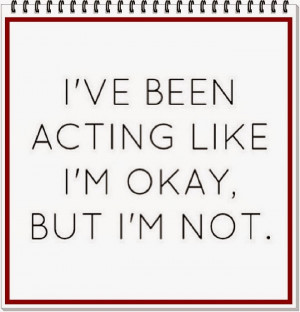 Quotes About Being Mad At Him Angry love quotes for him