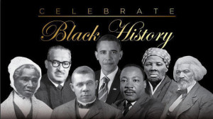 Tag Archives: black history month
