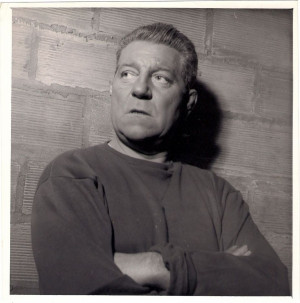 Jean Gabin has been added to these lists