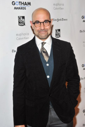 ... image courtesy gettyimages com names stanley tucci stanley tucci