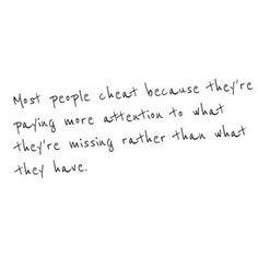quotes, people cheat, cheat quot, cheat husband, peopl cheat, crazi ...