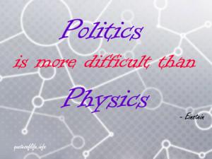 quotes physics