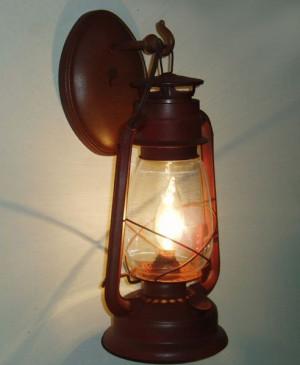 Lantern Sconce Indoor/OutdoorLanterns Wall, Boys Bathroom, Lanterns ...
