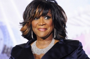 Patti Labelle hair color Patti LaBelle Quotes