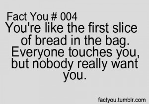 Relatable Quotes About Relationships Factyoublog relatable quote