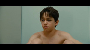 zachary gordon wimpy kid source http jobspapa com zachary gorden greg ...
