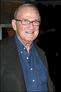 Larry Gelbart Film/TV Producer