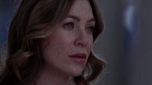 tv #television #grey's anatomy #Season 2 #Meredith Grey #Ellen Pompeo ...