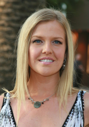 ashley jensen Images and Graphics