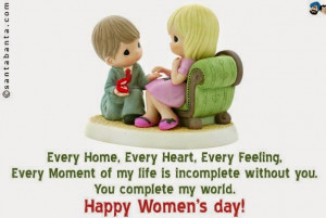 women s day pics for facebook happy women s day