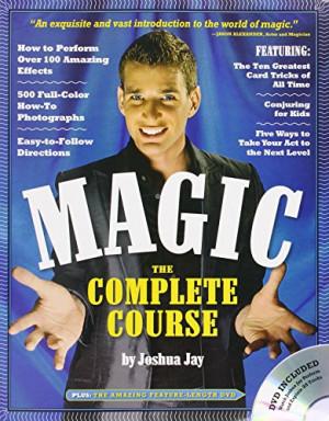 david blaine street magic quotes youtube