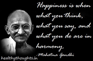 mahatma-gandhi-quotes-happiness-quotes