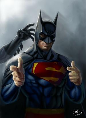 ... superman description superman funny batman forever funny quotes