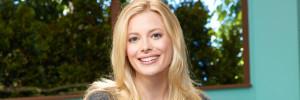 Gillian Jacobs Joins WALK OF SHAME Starring Elizabeth Banks and James ...