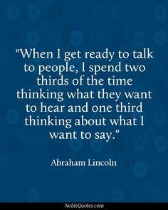 speech quotes noblequotes com more speech quotes dc based speakers ...