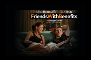 friends_with_benefits_movie.jpg