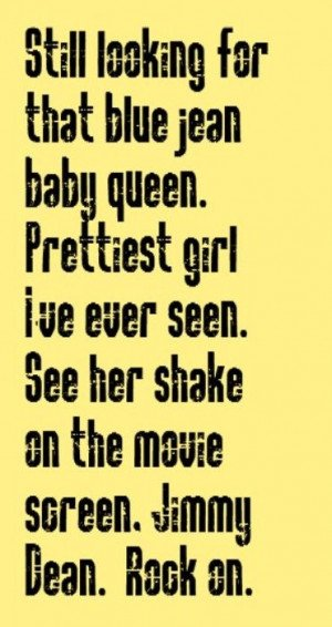 ... Rock On - Song lyrics, songs, music lyrics, song quotes,music quotes